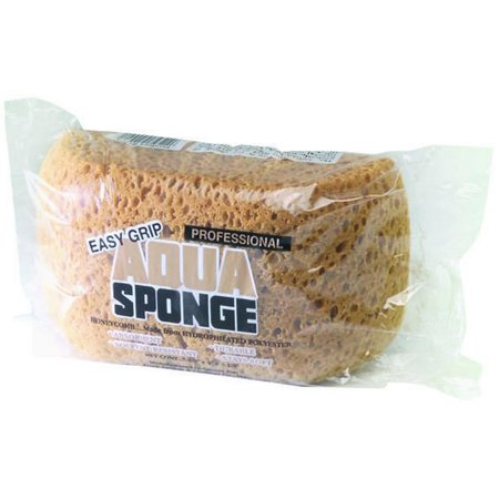 Acme Sponge Poly Easy Grip Sponge - Soft Grip Sponge