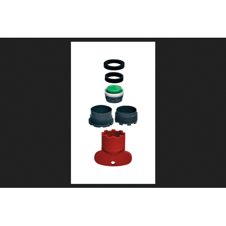 Ace Faucet Aerator (Ace Faucet Aerator Repair Kit )