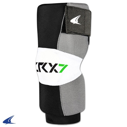 CHAMPRO LRX7 Lacrosse Arm Pad Small