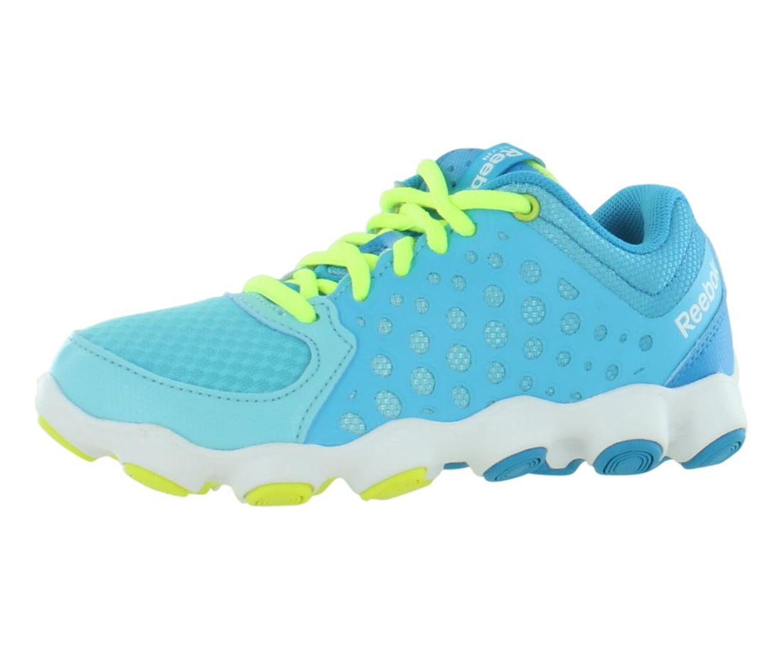Reebok Atv19 Preschool Kid's Shoes Size Size Shoes aa1c4d