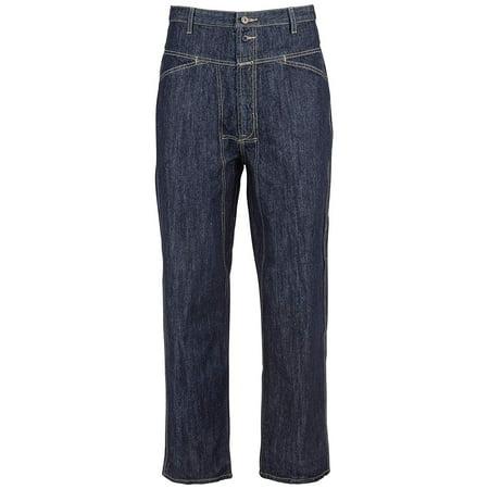 Midnight Rinse - Girbaud Brand X Jeans for Men (36, Midnight Rinse)