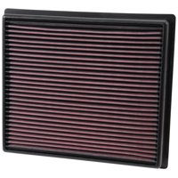 K&N Engineering Air Filter