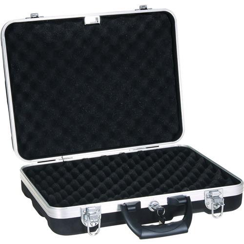 Vanguard Outback 36C Multi-Pistol Case
