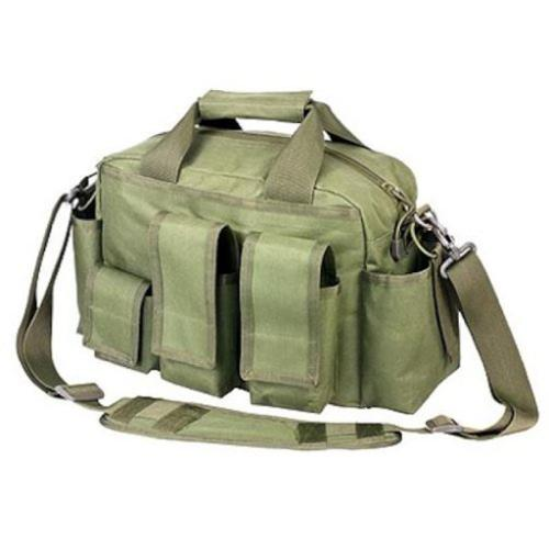 79767 NcStar Operators Field Bag