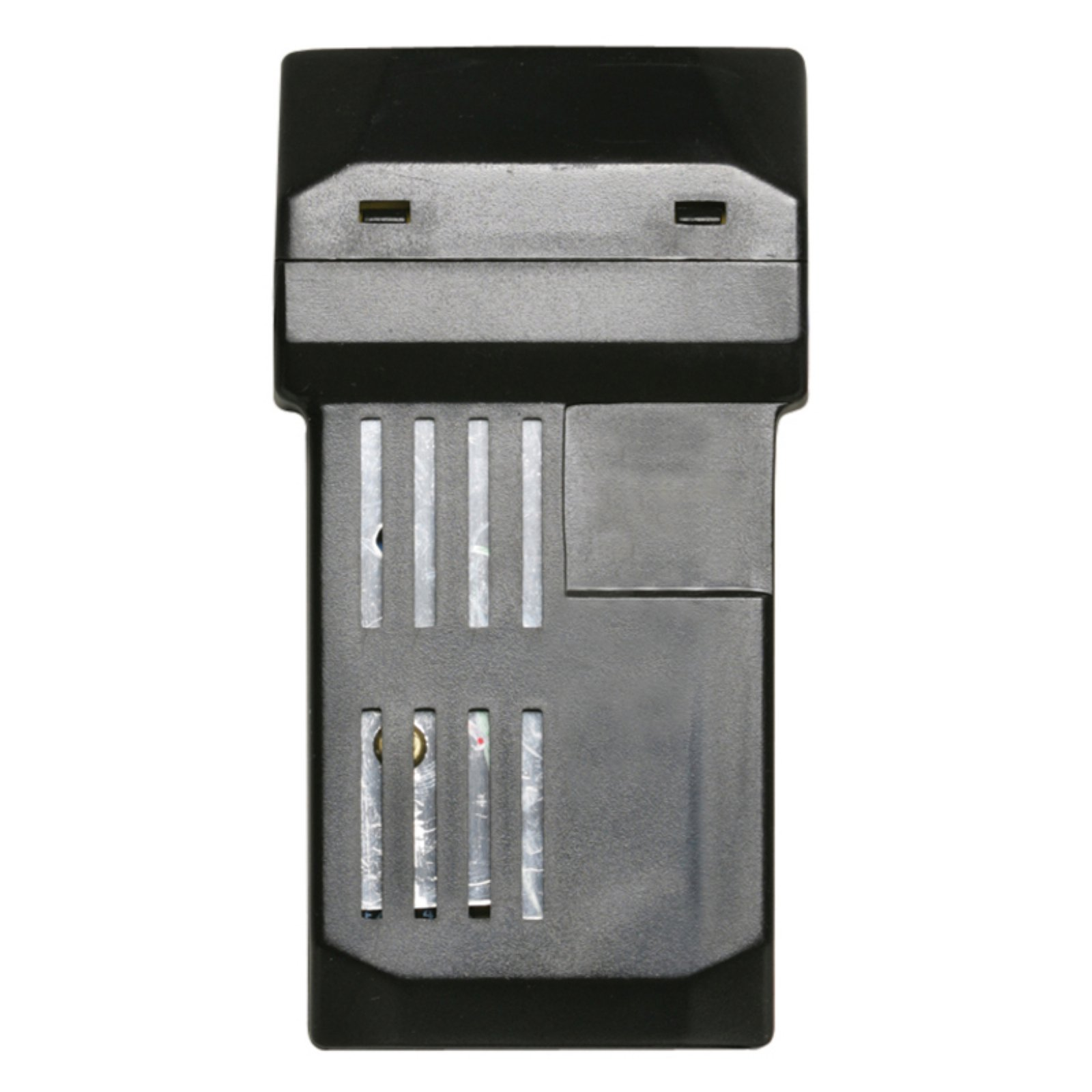 Emerson RCFP Flatpack Receiver