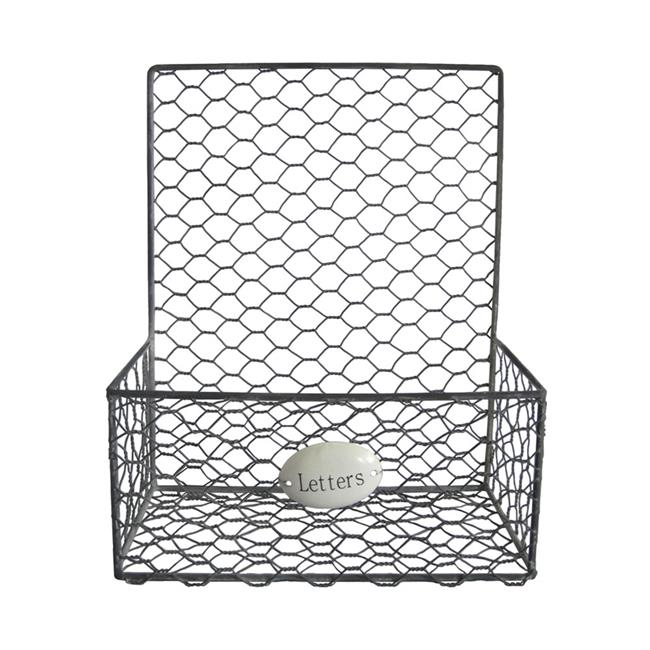 Cheung FP-3391 Wire Letter Holder