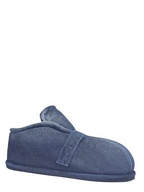 4d013c25538 Product Image MUK LUKS Hard Sole Unisex Edema Slipper Boots