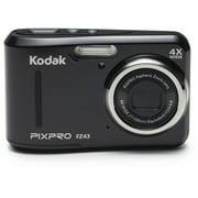 Kodak Cameras - Walmart.com