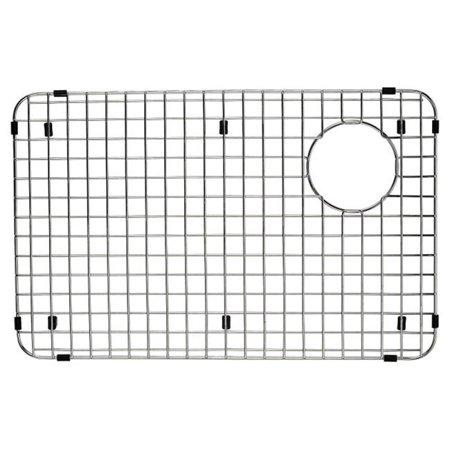 Dawn Kitchen & Bath G517 Stainless Steel Bottom Grid For Dsu2517 - image 1 of 1