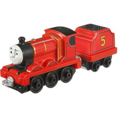Thomas & Friends Adventures James
