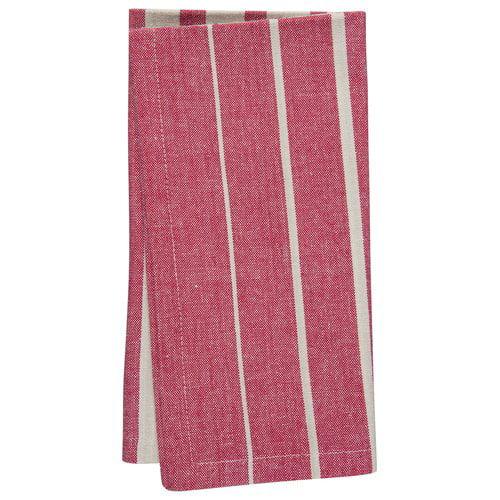 KAF Home Ombre Stripe Napkin (Set of 4)