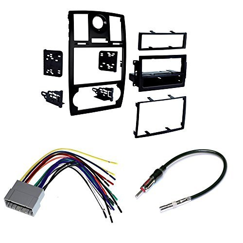 Peachy Wiring Harness For Chrysler 300 Wiring Diagram B2 Wiring Cloud Hisonuggs Outletorg
