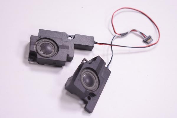 Acer Aspire 5538 Camera Descargar Controlador