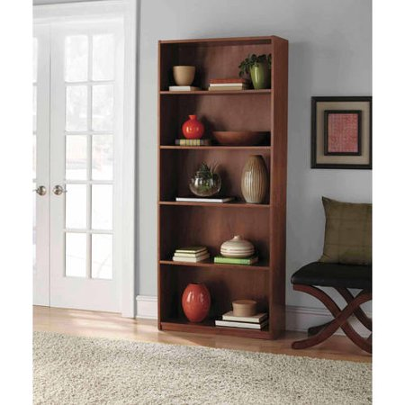 AAA Discounts and Rewards – Mainstays 3 Shelf Bookcase