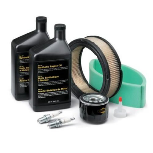 Briggs & Stratton 6035 Maintenance Kit for 40243A and 40302A Standby Generators