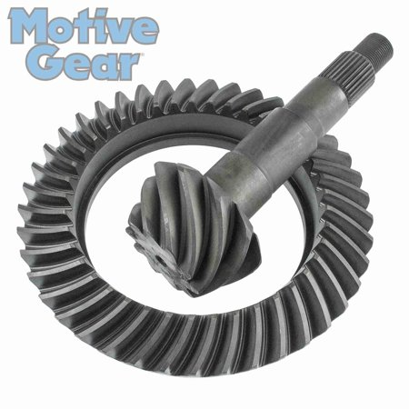 Motive Gear Performance Differential GM11.5-410 Ring And -