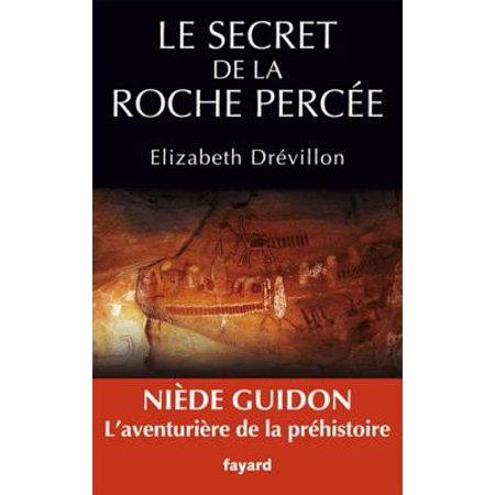 Le secret de la roche percée - - Halloween De La Ronde
