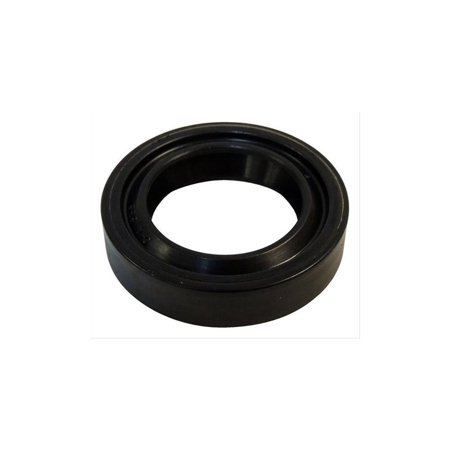 Crown J0801816 Steering Worm Shaft Seal OE Replacement ()