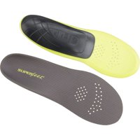 Superfeet Carbon Lightweight Foot Bed Insole // Size G 13.5-15