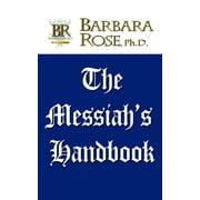 The Messiah's Handbook (Paperback)