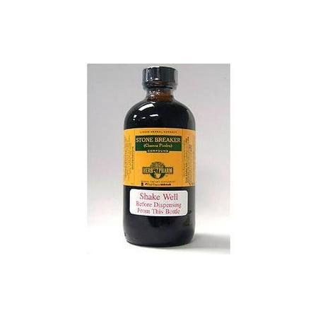 Herb Pharm Stone Breaker Compound 8 oz