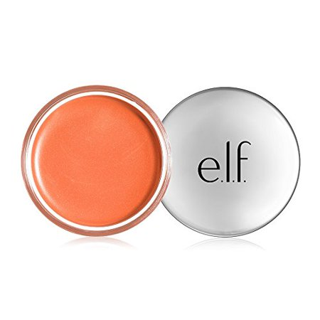 Elf Bb Blush Peach Perfect Size .35 O Elf Beautifully Bare Blush 95001 Peach Perfection .35oz, e.l.f. Beautifully Bare Blush - Peach Perfection By elf Cosmetics From USA