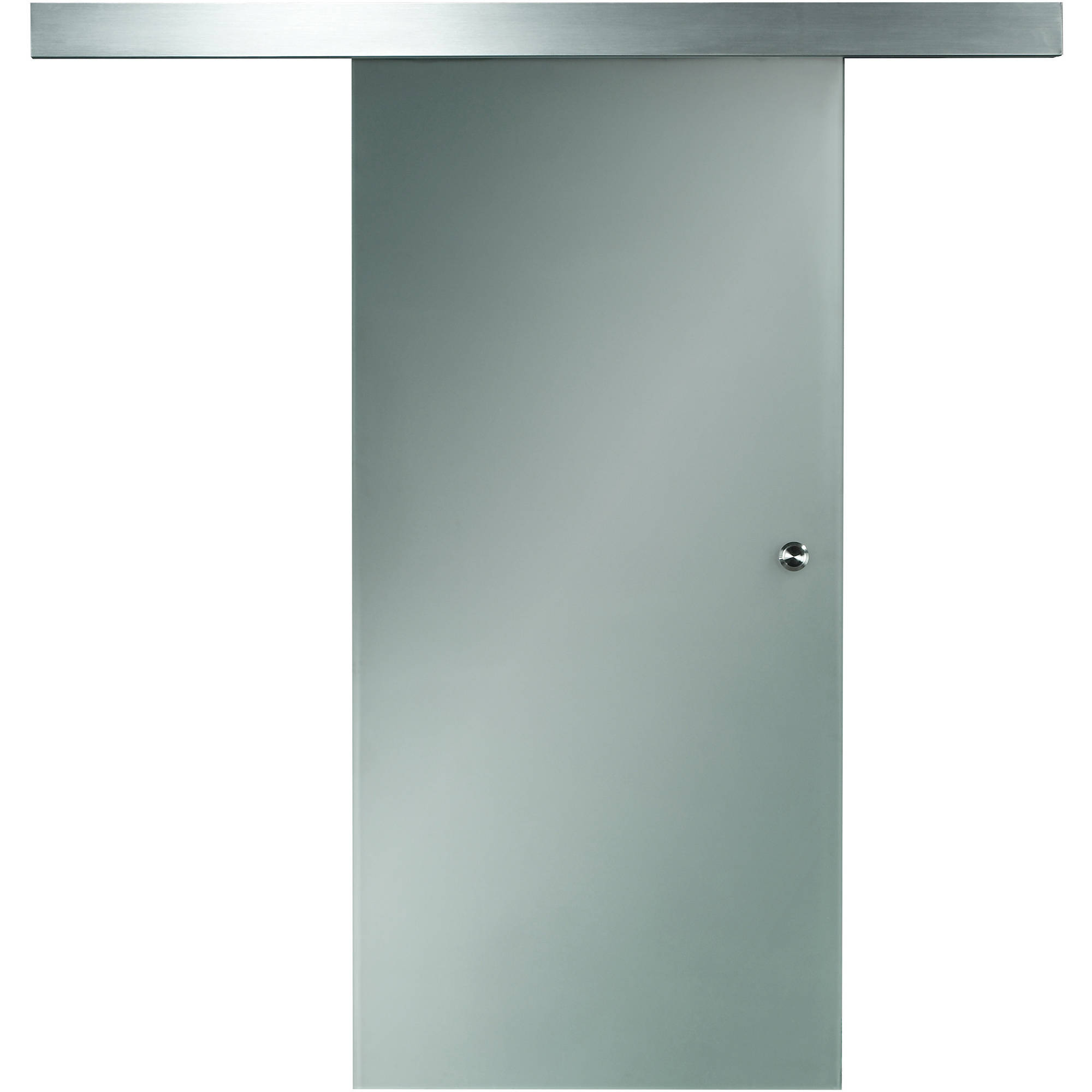 lowes s wall with art doors lowe door frosted privacy bathroom interior glass pocket at