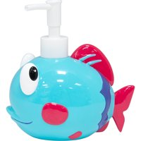 Mainstays Something's Fishy Lotion Pump, 1 Each