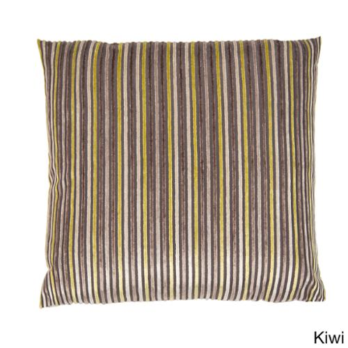 Michael Amini  Colburn Decorative 22-inch  Accent Pillow