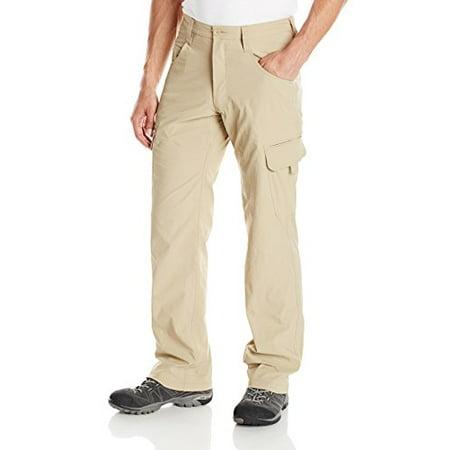 Propper Men's Summerweight Tactical Pant, Khaki, 28 x 37 - image 1 of 1