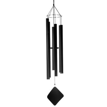 Music of the Spheres Mongolian Bass Wind Chime