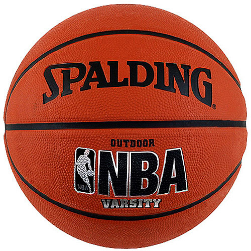 Spalding NBA Varsity Basketball