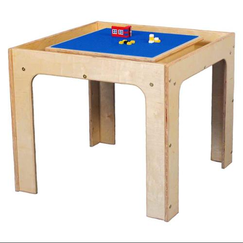 Mainstream School Age Table Toy Playcenter for 4