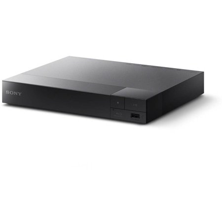 sony wifi blu ray disc player. Black Bedroom Furniture Sets. Home Design Ideas