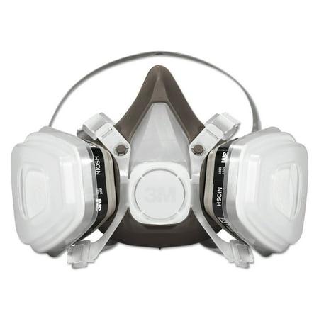 3m 7200 mask