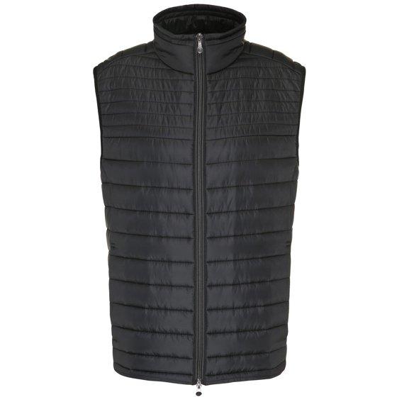 f351e97e212 HUGO BOSS - Hugo Boss Green Label Veon Lightweight Quilted Vest ...