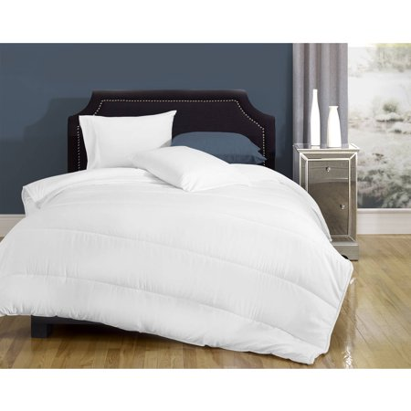 comforter rosecose thread ejl hypo dp luxurious count com heavy pleat duvet insert down allergenic amazon goose fill pinch