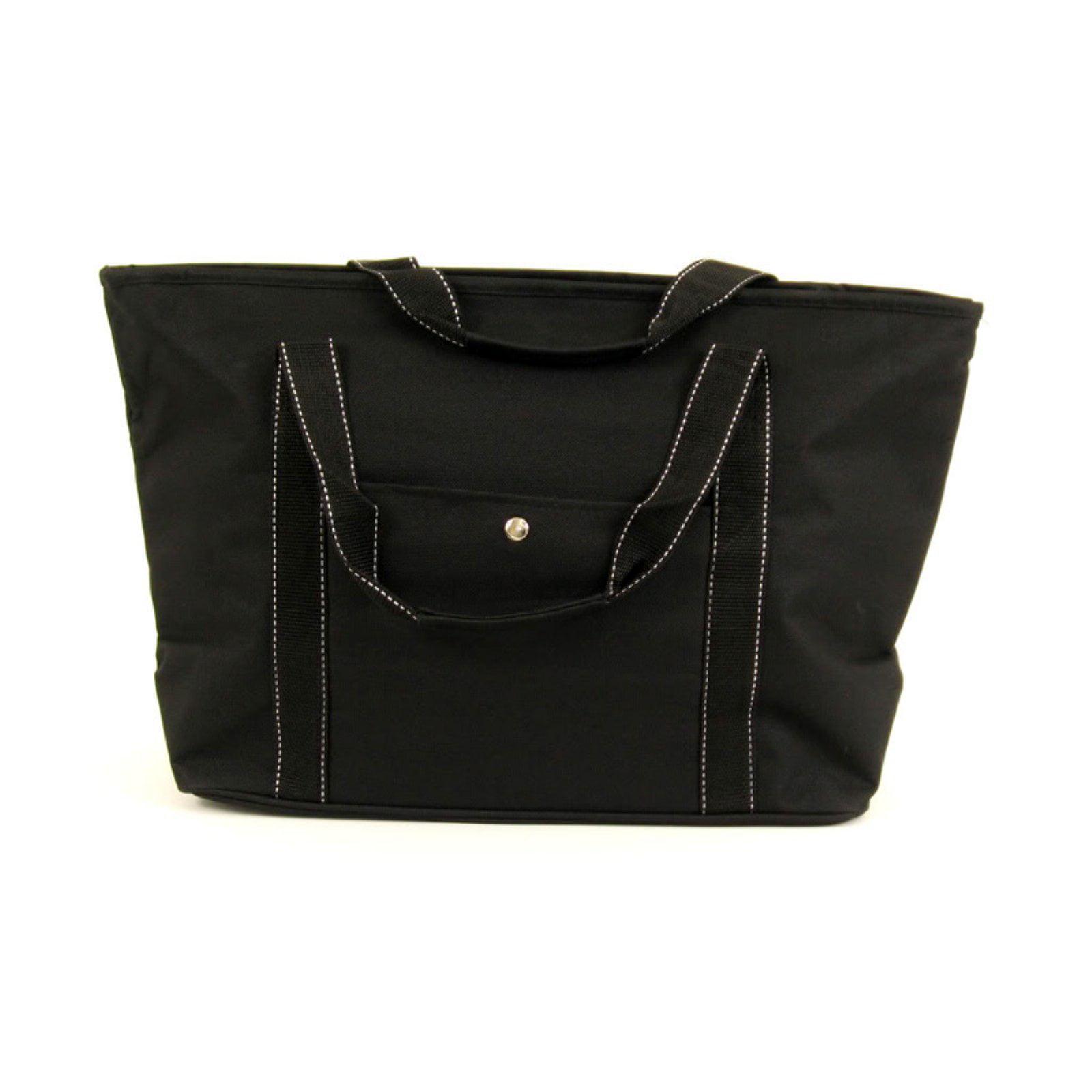 Narita Insulated Hand Bag