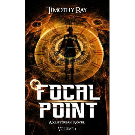 Focal Point - eBook ()