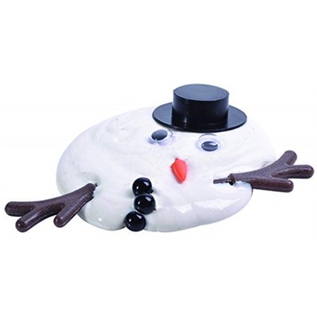 Ideas In Life Melting Snowman Kids Arts Crafts Putty Kit Reusable Build on ideas to decorate your kitchen, candles for kitchen, wall decorations for kitchen, home decoration for kitchen, sport ideas for kitchen, home decor kitchen, storage ideas for kitchen, flooring ideas for kitchen, christmas crafts for kitchen, food for kitchen, kitchen ideas for kitchen, party for kitchen, desk ideas for kitchen, dorm room ideas for kitchen, faux painting ideas for kitchen, vintage ideas for kitchen, cute ideas for kitchen, diy for kitchen, paint ideas for kitchen, home ideas for kitchen,