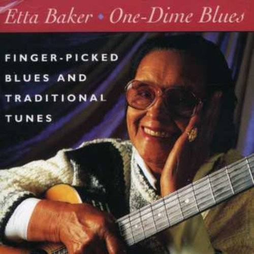 One-Dime Blues (Remaster)