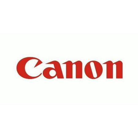 Canon GPR-54 Black Drum Unit