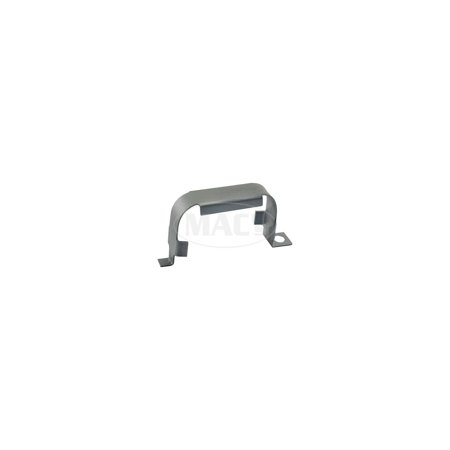 MACs Auto Parts Premier Products 66 26568 Ford Thunderbird Power Steer