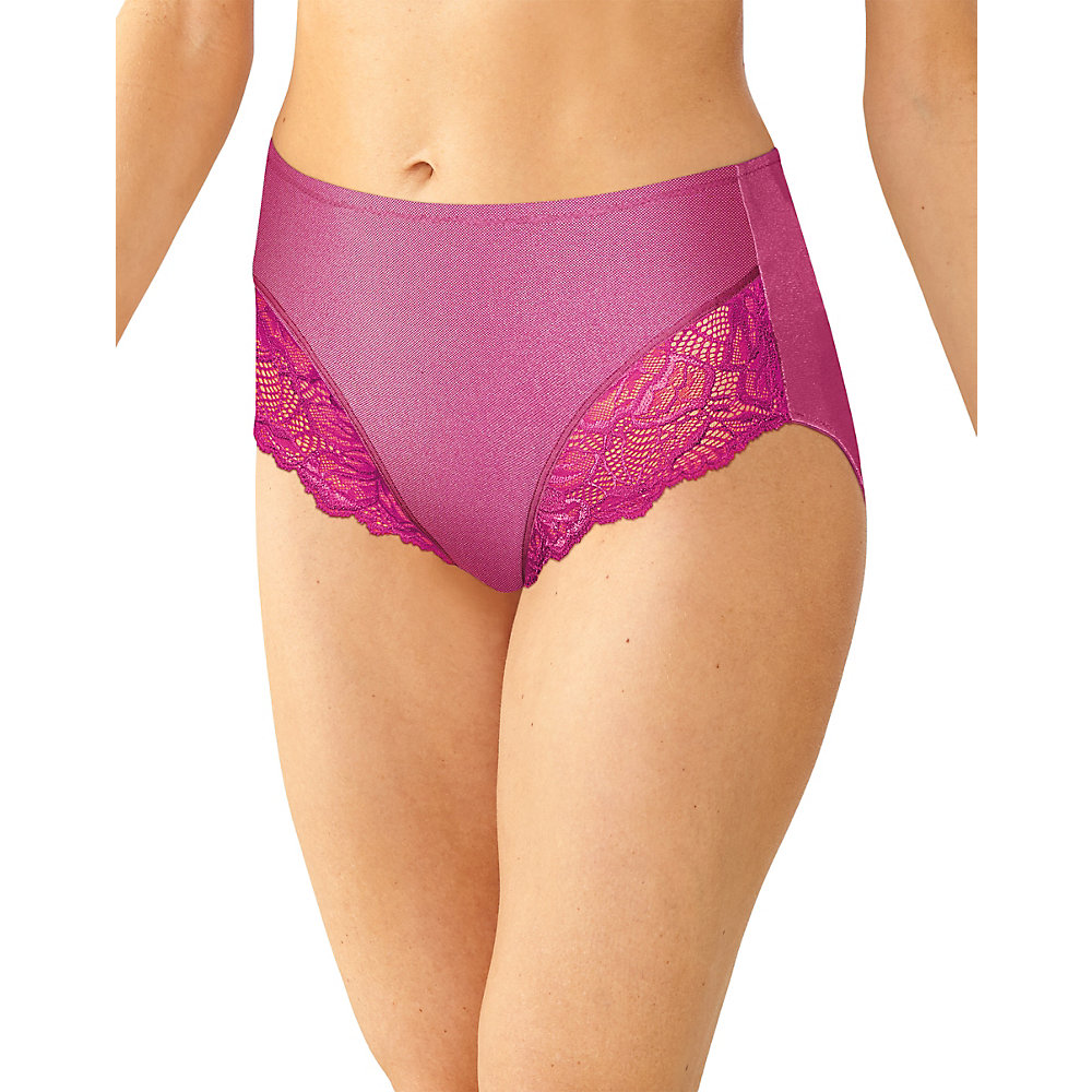 Bali Lace Desire™ Brief
