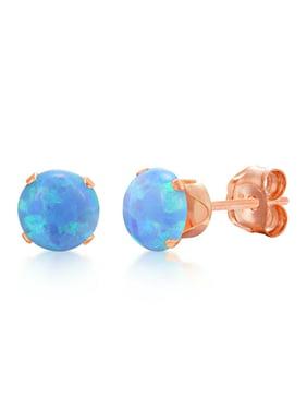 da7e73dff Fashion Earrings - Walmart.com