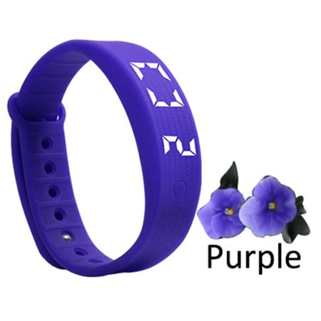 Fitness Band Activity Tracker Children Distance And Calorie Calculation Sleep Monitor Watch Bracelet Pedometer Fitbit Style Kid