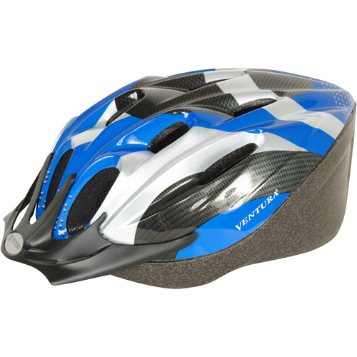 Ventura Sports Helmet, Adult