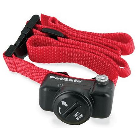 PetSafe UltraLight Receiver Collar