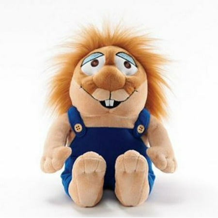 Kohls Mercer Meyer Little Critter Stuffed Animal Plush Pal Kohls Mercer Meyer Little Critter Stuffed Animal Plush Pal