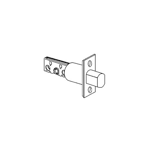 Schlage Be365 Cam 505 Camelot Keypad Deadbolt Bright